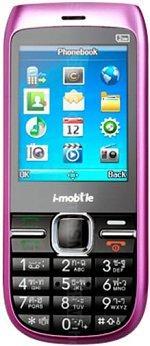 Galeria zdjęć telefonu i-mobile Hitz 104B