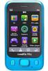 i-mobile Hitz 2