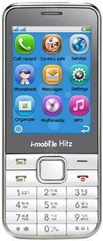 Galeria zdjęć telefonu i-mobile Hitz 4