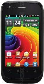 Galeria zdjęć telefonu i-mobile i-STYLE 1