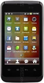 Galeria zdjęć telefonu i-mobile i-STYLE 5