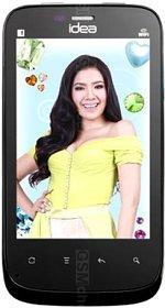 Galeria zdjęć telefonu i-mobile idea 3