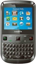 Galeria zdjęć telefonu i-mobile S285