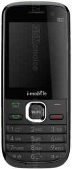 Galeria zdjęć telefonu i-mobile U3502
