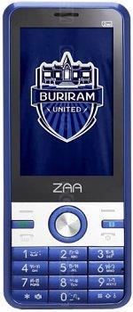 Galeria zdjęć telefonu i-mobile ZAA 1 Limited