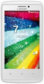 Galeria zdjęć telefonu I-Smart Gravity X1