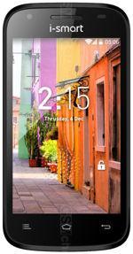 Galeria zdjęć telefonu I-Smart Gravity X2