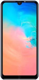 Galeria zdjęć telefonu I-Smart i1 Extreme