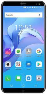 Galeria zdjęć telefonu I-Smart i1 Jumbo