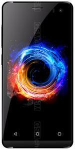 Galeria zdjęć telefonu I-Smart i1 Mini