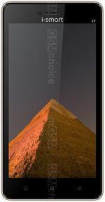 Galeria zdjęć telefonu I-Smart i1