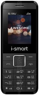 Galeria zdjęć telefonu I-Smart IS-100L Lite