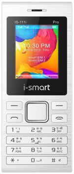 Galeria zdjęć telefonu I-Smart IS-111i Pro