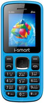 Galeria zdjęć telefonu I-Smart IS-301i