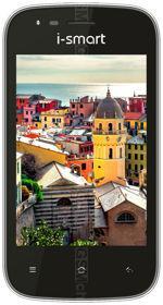 Galeria zdjęć telefonu I-Smart Xtraa