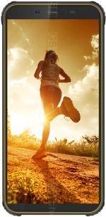 Galeria zdjęć telefonu iGET Blackview GBV5500 Pro