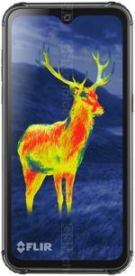 Galeria zdjęć telefonu iGET Blackview GBV9800 Pro