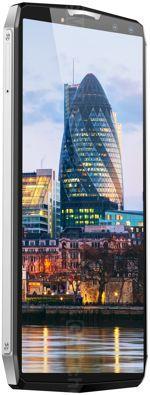 Galeria zdjęć telefonu iGET Blackview GP10000 Pro