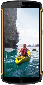 Galeria zdjęć telefonu iGET Blackview GBV5800