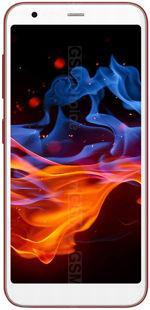 Galeria zdjęć telefonu iLA R1