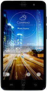Galeria zdjęć telefonu Impression ImSmart C502