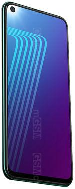 Galeria zdjęć telefonu Infinix Note 7 Lite