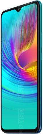 Galeria zdjęć telefonu Infinix Smart 4 Plus