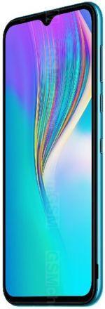 Galeria zdjęć telefonu Infinix Smart 4C