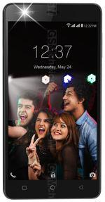 Galeria zdjęć telefonu Intex Aqua Selfie