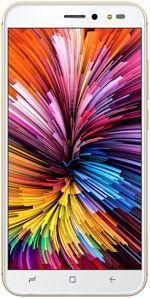 Galeria zdjęć telefonu Intex Indie 15