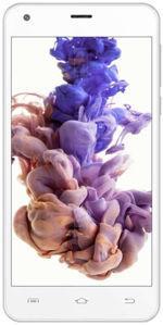 Galeria zdjęć telefonu Irbis SP21