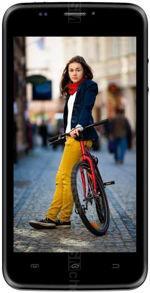 Galeria zdjęć telefonu Irbis SP45