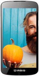Galeria zdjęć telefonu Irbis SP50