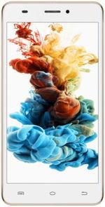 Galeria zdjęć telefonu Irbis SP56
