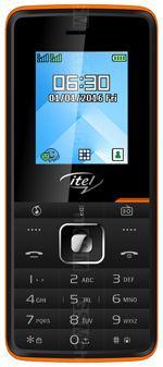 Galeria zdjęć telefonu Itel IT2150