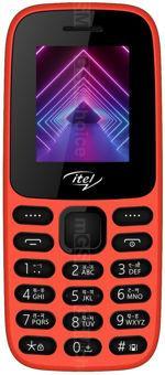 Galeria zdjęć telefonu Itel IT2171
