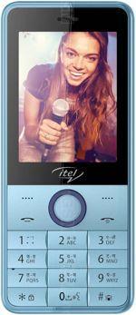 Galeria zdjęć telefonu Itel IT5023