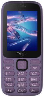 Galeria zdjęć telefonu Itel IT5025