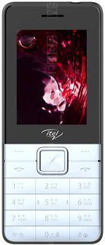 Galeria zdjęć telefonu Itel IT5616