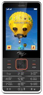 Galeria zdjęć telefonu Itel IT5625