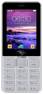 Galeria zdjęć telefonu Itel IT5630