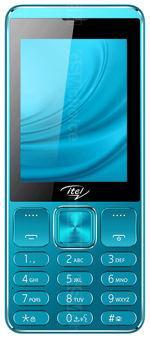 Galeria zdjęć telefonu Itel IT6320