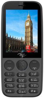 Galeria zdjęć telefonu Itel Magic 1 Max