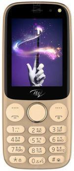 Galeria zdjęć telefonu Itel Magic 1
