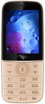 Galeria zdjęć telefonu Itel Magic 2 Max