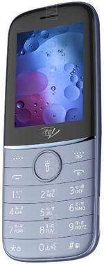 Galeria zdjęć telefonu Itel Magic 2