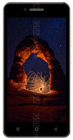 Galeria zdjęć telefonu Itel P12