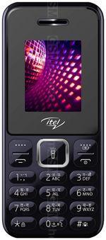 Galeria zdjęć telefonu Itel Power 100