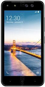 Galeria zdjęć telefonu Itel S12