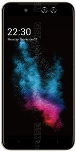 Galeria zdjęć telefonu Itel S32 LTE